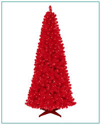 Snowy Dunhill Christmas Trees by Christmas Tree Clearance Sale
