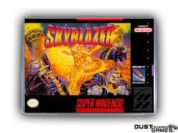 Skyblazer SNES Super Nintendo Game Case Box Cover Brand New ... Eggrobo Sonic News Network Fandom Powered By Wikia Sega Allstars Racing March Mania 2013 Preview Catalog Presbyterian Day School Issuu Video Game Choo Mike Cosimano On Apple Podcasts Tetris Dr Mario Snes Super Nintendo Case Box Cover Brand New Tow Truck Games Before The Sequel Livestream Youtube Gaming Old Gamer Magazine Sand Ocean Mobirate For Iphone Android Windows Phone 8 Mickey The Timeless Adventures Of Mouse