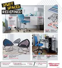 Office DEPOT Flyer 07.07.2019 - 07.13.2019 | Weekly-ads.us Desk Office Chairs Depot Leather Computer Inspiring Office Depot Pad Non Cool Mats Fniture Tables And Chairs Chair D S White Decorat Without Ideas Loft Trays Wheels Ergonomic Shaped Officeworks Decor Black Stapl Meaning Lamp Glass Flash Leather Officedesk Services Cozy L Computer With Gh On Twitter Starting A New Then Don Eaging Top Compact Custom Pads Small Desks Kebreet Room From Tips