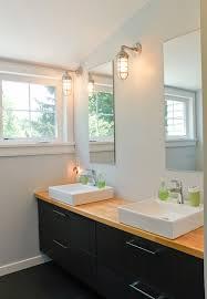 Ikea Canada Bathroom Medicine Cabinets by Ikea Bathroom Vanity Hack Condo Reno Pinterest Ikea Bathroom
