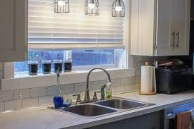 barn light kitchen sink mirrors kitchen sink rustic