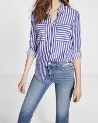 women u0027s shirts shop shirts for women
