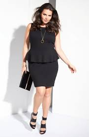 plus size clothing online cheap uk formal dresses