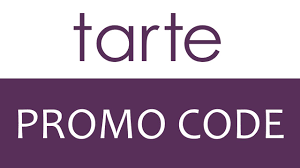 How To Use Coupons At Tarte Cosmetics 3050 Reg 64 Tarte Shape Tape Concealer 2 Pack Sponge Boxycharm August 2017 Review Coupon Savvy Liberation 2010 Guide Boxycharm Coupon Code August 2018 Paleoethics Manufacturer Coupons From California Shape Tape Stay Spray Vegan Setting Birchbox Free Rainforest Of The Sea Gloss Custom Kit 2019 Launches June 5th At 7 Am Et Msa Applying Discounts And Promotions On Ecommerce Websites Choose A Foundation Deluxe Sample With Any 35 Order Code 25 Off Cosmetics Tarte 30 Off Including Sale Items