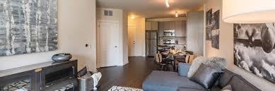 One Bedroom Apartments Durham Nc by Studio 1 U0026 2 Bedroom Apts In Durham Nc Liberty Warehouse