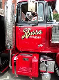 100 Nrt Trucking Pin By Larry Info On Brockway Trucks Pinterest Trucks Old