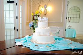 Publix Wedding Cakes Photo Gallery
