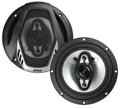NX654 - Boss Audio Systems Chevrolet Silverado Bose Automotive Porsche 911 Infiniti M35h 2012 Speakers Front Seat Driver Advanced Technology Series 0511 Audi A6 C6 32l Door Speaker 4f0035382d 151276 The 3 Best Cars With Great Audio Systems 2000 Gmc Jimmy Sle 4 Install Youtube Sierra 2014 First Look Photo Image Gallery 4pcs Sticker For Bose Hmankardon Harman Kardon Car Alu Logo Cporation Wikiwand Qx50