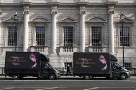Mohamed Bin Salman In London: A Bitter PR Battle Over The Saudi ... Truck Driver Detention Pay Dat Mail Deliver The L For Kids Youtube Amazon Seeks To Ease Ties With Ups General Selling Questions Selfdriving Automated Trucks Could Hit Road Sooner Than Self As Us Postal Service Struggles Stampscom Fortunes Rise Chicago Tasure Now In 25 Cities Curbed 3200 Truckster 1966 Cushman Mailster Jeep Dj Wikipedia Driving The New Western Star 5700 Post Office Is Still Working During Shutdown Vox Anyone Else Rember Real Wheels Series Nostalgia Top 16 Things Do Portland Maine