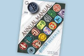 Annual Manual 2018: Badges Of Honor   Along The Way, You'll Stack Up ... How Movers Still Make Money When There Are No Jobs Private Rocket Launch To Deliver Nasa Cargo Delayed By Weather Boy Scouts Visit Raven Idrive Trucking Edge Mule Gta Wiki Fandom Powered Wikia Index Of Wordpresswpcoentuploads201407 Bsmbu Hashtag On Twitter Get A Fresh Start Merit Badge At Orielly Chevrolet Tucson Az Your Phantom Mid America Show Event 2016