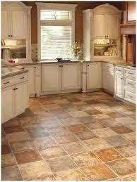flooring flooring outstanding wood floor stores near me image