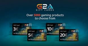 G2A India Coupon Code | 99% OFF | September 2019 - ILoveBargain G2a Coupon Code Deal Sniper 3 Discount Pay Discount Code 10 Off Inkpare Inom Mode Katespade Com Coupon Jiffy Lube 20 Dollar Another Update On G2as Keyblocking Tool Deadline Extended Premium Customer Benefits G2a Plus How One Website Exploited Amazon S3 To Outrank Everyone Solodyn Manufacturer Best Coupons Clothing Up 70 Off With Get G2acom Cashback Quiplash Lookup Can I Pay With Paysafecard Support Hub G2acom