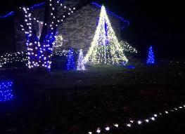 mr lights and sounds carol of the bells fia uimp