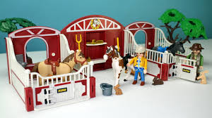 PLAYMOBIL Country Pony Stable And Rabbit Barn Playset - Build ... 7145 Medieval Barn Playmobil Second Hand Playmobileros Amazoncom Playmobil Take Along Horse Farm Playset Toys Games Dollhouse Playsets 1 12 Scale Nitronetworkco Printable Wallpaper Victorian French Shabby Or Christmas Country Themed Childrens By Playmobil Find Unique Stable 5671 Usa Trailer And Paddock Barn Fun My 4142 House Animals Ebay Pony 123 6778 2600 Hamleys For Building Sets Videos Collection Accsories Excellent Cdition