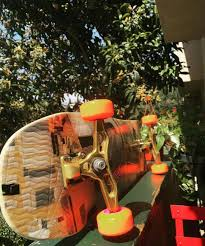 "Loaded Boards On Instagram: ""Freshies For The Weekend! Loaded ... Buy Aera Trucks 186mm 50 2er Set Online At Bluematocom Amazoncom Skateboard Assembly Sports Aeratrucks Instagram Account 170mm K5 Black Precision Longboard Home Facebook K4 180mm46deg Downhill Raw 180mm50deg Freeride Truck Youtube On Vimeo Rollladennet Rollladen Slalomboards Skateboards Envy Presents New Rf1 For Dh And Carving"