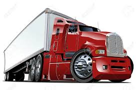Cartoon Semi Truck Clipart – 101 Clip Art Semi Truck Side View Png Clipart Download Free Images In Peterbilt Truck 36 Delivery Clipart Black And White Draw8info Semi 3 Prime Mover Royalty Free Vector Clip Art Fedex Pencil Color Fedex Wheeler Clipground Cartoon 101 Of 18 Wheel Trucks Collection Wheeler Royaltyfree Rf Illustration A 3d Silver On