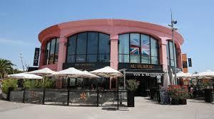 le bureau rouen restaurant au bureau montpellier restaurant soirées pub resto avenue fr