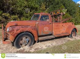 Rusty Old Tow Truck On A Dirt Road. Stock Image - Image Of Rusting ... Tow Truck Old For Sale 1950s Tow Truck While Not The Same Make As Mater This Is A Ford Trucks Wrecker Heartland Vintage Pickups Restored Original And Restorable 194355 Rusty On A Dirt Road Stock Image Of Rusting Bed Options Detroit Sales Lost Found Federal Kenworth Photos Images Junk Cars Roscoes Our Vehicle Gallery Rust Farm 1933 Dodge For 90k Not Mine Chrysler Products American Historical Society