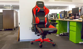 AKRacing Masters Series Pro Gaming Chair Review: Throne Of ... Costco Gaming Chair X Rocker Pro Bluetooth Cheap Find Deals On Line Off Duty Gamers Maxnomic Dominator Gamingoffice Gaming Chair Star Trek Edition Classic Office Review Best Chairs Ever Maxnomic By Needforseat Brazen Shadow Pc Chairs Amazoncom Pro Breathable Ergonomic Rog Master Akracing Masters Series Luxury Xl Blue Esport L33tgamingcom Vertagear Pline Pl6000 Racing
