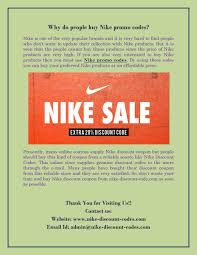 Why Do People Buy Nike Promo Codes By Tracy Moore - Issuu Olive Garden Restaurant Hours Elvis Presley Show Las Vegas Nike Store Coupon Codes By Jos Hnu66 Issuu How To Use A Nike Promo Code Apple Pay Offers 20 Gift With 100 Purchase Promo Code Reddit May 2019 10 Off Coupons Spurst Organic India Shop App Nikecom 33 Insanely Smart Factory Store Hacks The Krazy Clearance Melbourne Revolution 2 Big Kids October Ilovebargain Sr4u Laces Black Friday Wii Deals 2018 This Clever Trick Can Save You Money On Asics Wikibuy