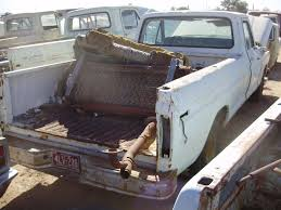 1978 Ford-Truck F150 (#78FT2079C) | Desert Valley Auto Parts 1978 Ford Truck For Sale F 150 Ozdereinfo File1978 Ford Truck 6971080434jpg Wikimedia Commons F150 Information And Photos Momentcar Fordtruck 78ft1345c Desert Valley Auto Parts F250 Heavily Modified 580hp Engine Lifted Swamper Tires Wow F350 Dually Enthusiasts Forums Help Identifying Wheels 4 X Ranger Regular Cab Classic 4x4 Trucks Pickup For Johnny 31979 Wiring Diagrams Schematics Fordificationnet Cc Outtake