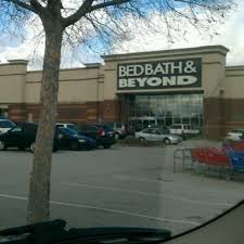 Bed Bath Beyond Pensacola by Bed Bath U0026 Beyond Kitchen U0026 Bath 1898 Jonesboro Rd Mcdonough