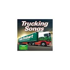 Eddie Stobart - Trucking Songs [CD] On OnBuy Movin On Tv Series Wikipedia Hymies Vintage Records Songs Best Driving Rock Playlist 2018 Top 100 Greatest Road Trip Slim Jacobs Thats Truckdriving Youtube An Allamerican Industry Changes The Way Sikhs In Semis 18 Fun Facts You Didnt Know About Trucks Truckers And Trucking My Eddie Stobart Spots Trucking Red Simpson Roll Truck Amazoncom Music Steam Community Guide How To Add Music Euro Simulator 2 Science Fiction Or Future Of Penn Today Famous Written About Fremont Contract Carriers Soundsense Listen Online On Yandexmusic