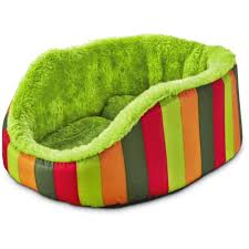 Cat Beds Petco by Small Animal Beds Hanging Bed Plush Bed Petco Com