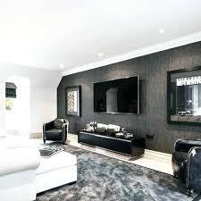 Bachelor Pad Wall Decor by Marvellous Bachelor Pad Wall Decor Images Man House Decor Living