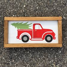 The Little Red Truck | Hilton's Gifts & Decor Little Red Truck Thu Dec 13 7pm At Reno West Kiss My Asphalt Donnas Dreamworks Wagon 52 Easy Dodge Ideas Daily Car Magz Red Truck 140 Final Ninja Cow Farm Llc Funny Anniversary Card For Husband Greeting Cards Tulsa Gentleman Ruby Tuesday Trucks Littleredtrucks Twitter Dropwow Farmhouse Signred Decor Valentines Svg Dxf Png Eps Cutting Files
