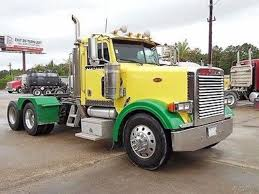 Affordable Used Trucks For Sale In Lake Charles With Peterbilt Exhd ... New 2017 Intertional Lonestar Tandem Axle Daycab For Sale In Ky 1120 Used Kenworth 28 Images 2012 W900l Day Cab Semi Truck 2005 Peterbilt 379 Day Cab Truck For Sale Missoula Mt Rainbow Used 1999 Lvo Vnm42t Single Al 2970 2010 Mack Cxu613 3012 Trendy Used Trucks In Lake Charles Has Exhd Daycab Semi For Florida Fabulous 2011 Freightliner Cascadia At Valley 2009 Daf Cf 85 Series Day Cab Adtrans National M2 106 Specifications Arizona On Buyllsearch Sell Your Center Of America