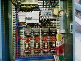 branchement tableau électrique en 220 v triphasé forum electricité