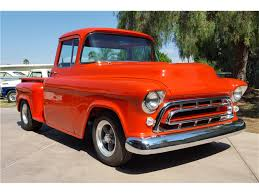 1958 Chevrolet Apache For Sale | ClassicCars.com | CC-1025612 1958 Chevrolet Apache Stepside Truck Connors Motorcar Company Very Nice Pick Up 31 Fleetside Pickup 3a3134 The Dream Catcher Rmd Garages 58 Chevy Street Trucks Classic For Sale 4788 Dyler Cars Michigan Muscle Old Car Hd Youtube Classiccarscom Cc1025612 With A Twinturbo Ls1 Engine Swap Depot Sale Hrodhotline Apache Drag Truck Tribute Pro Street Bagged Old