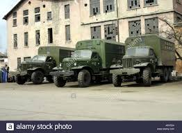 Russian Military Failed Trucks Stock Photo: 2127315 - Alamy New Russian Weapons 2015 Badass Military Trucks Youtube Military Ground Alabino Moscow Oblast Russia Stock Photo Edit Now April29th Rehearsal Of 2014 Victory Day Parade In Moscow Russia Red Manila For Philippines Spotted Arriving Military Failed Trucks 2127315 Alamy Ural4320 Wikipedia Truck Runs Over People Without Hurting Them Video May 2012 Green Kamaz 4350 Your First Choice For And Vehicles Uk Abandoned Base Derelict Two Russian Truck Zil 131 With Winch Sale Italianmade Iveco Lmv Tactical Vehicles Spotted During