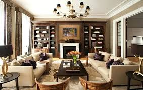 Living Room Furniture Sets Under 500 Uk by Living Room Sets For Sale By Owner Furniture Ikea Chairs Small