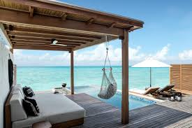 100 Five Star Resorts In Maldives Set For Flurry Of New Resort Openings By 2019
