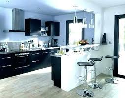 peinturer un comptoir de cuisine peinturer comptoir de cuisine 100 images le pendante ronde