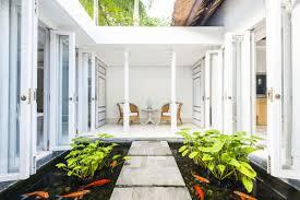 100 Uma Ubud Resort COMO Bali Traveller Made
