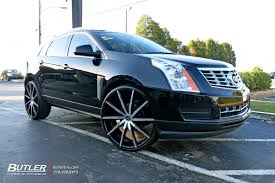 Cadillac SRX With 26in Lexani CSS15 Wheels Exclusively From Butler ... Oem Original 20 Rolls Royce Ghost Factory Wheels Rims Tires Chevy Trucks Rims Sale Find The Classic Of Your Dreams Www Sold 2017 Trd Pro Tacoma Wheelstires World New And Tsw Nitto Wheels Tires Sidewalls Roadtravelernet 2018 Ck156 Silverado Gmc Sierra 38 Similar Items Stock Rimstires For Sale Dodge Ram Srt10 Forum Viper Truck 2016 Ford F150 Xlt Fox Coilovers Youtube Custom Wheels Tires What Is Largest Size Tire That Can Fit On Stock 18 Inch This 2500hd On 46inch Hates Life The Drive Bmw X5 21 Tpms E70