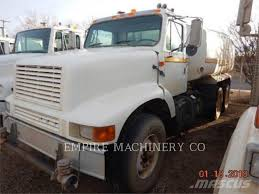 International 4K TRUCK For Sale Mesa, AZ Price: $12,900, Year ... Used Truck Parts Phoenix Just And Van Trucks For Sale In Tucson Az On Buyllsearch 2016 Kenworth T800 Sleeper Semi Freightliner Sales In Arizona Cascadia 1965 Chevrolet Pickup For On Classiccarscom Repair Empire Trailer Intertional Harvester Classics Autotrader Landscape Awesome Landscaping Design Ideas Alternative Fuel Sales Cng Lng Hybrid 2007 T600 Day Cab 9220864 Best Of Chevy Az 7th And Pattison Lifted Diesel Suvs Truckmasters