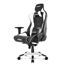 AKRacing Masters Series Pro Luxury XL Gaming Chair With High Backrest,  Recliner, Swivel, Tilt, 4D Armrests, Rocker & Seat Height Adjustment ... Best Ergonomic Office Chairs 2019 Techradar Ergonomic 30 Office Chairs Improb Dvo Spa Design Fniture For The 5 Years Warranty Ergohuman Enjoy Classic Ejbshbmf Smart Chair Comfortable Gaming Free Installation Swivel Chair 360 Degree Racing Gaming With Footrest Gaoag High Back Lumbar Support Adjustable Luxury Mesh Armrest Headrest Orange Grey Lower Pain In India The 14 Of Gear Patrol 8 Recling Footrest Bonus