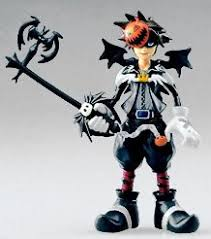 Halloween Town Keyblade by Buy Disney Magical Collection 92 Kingdom Hearts Sora Halloween