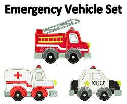 Emergency Vehicle Set Applique Machine Embroidery Design Boy The Grilled Cheese Emergency Chattanooga Food Trucks Roaming Fire Engine Truck Vehicle Modern Stock Vector 763584187 24hour Heavy Duty Truck And Trailer Repair San Antonio Tx Specialists Gw Diesel Of Italian Firefighter During An Photo 2004 One 10750 Pumper Command Apparatus Fire Truck 3d Library Models Vehicles Transports Papd Port Authority Police Service Unit E Flickr Vehicles 1 Hour Compilation And Cars Response Tma Royal Equipment Engine Scania Emergency Service Vehicle 1995 Item Dc8468 Sold January