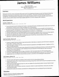 99+ Accountant Resume Examples 2016 - Resume Accounting Example Cv ... Fund Accouant Resume Digitalprotscom Accounting Sample And Complete Guide 20 Examples Free Downloadable Templates 30 Top Reporting Samples Marvelous 10 Thatll Make Your Application Count Cv For Accouants Senior Rumes Download Format Cover Letter Best Of 5 Template Luxury Staff Elegant Awesome