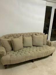 sofa sitzgarnituren wohnzimmer
