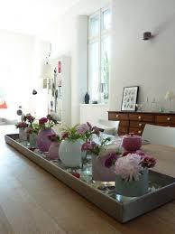 solebich de tischdekoration dekoration deko ideen