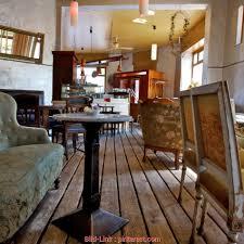 4 einfach wohnzimmer bar aviacia