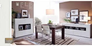 Jakob Furniture DUO 18