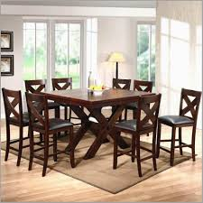 Furniture Cheap Black Dining Table And Chairs 4 Sale Kitchen Set