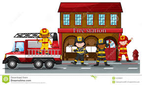 28+ Collection Of Picture Of Fire Station Clipart | High Quality ... Fire Truck Water Clipart Birthday Monster Invitations 1959 Black And White Free Download Best Motor3530078 28 Collection Of Drawing For Kids High Quality Free Firefighter Royaltyfree Rescue Clip Art Handdrawn Cartoon Clipart Race Car Pencil And In Color Fire Truck Firetruck Tree Errortapeme Vehicle Icon Vector Illustration Graphic Design Royalty Transparent3530176 Or Firemachine With Eyes Cliparts Vectors 741 By Leonid